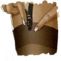 edc6ead1d Getting It On  How to Put On a Garter Belt... - aubadegirl s closet