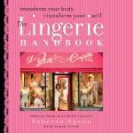 The Lingerie Handbook…
