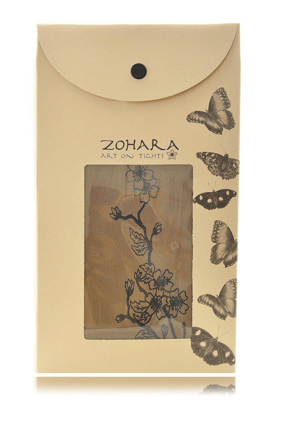 zohara-22