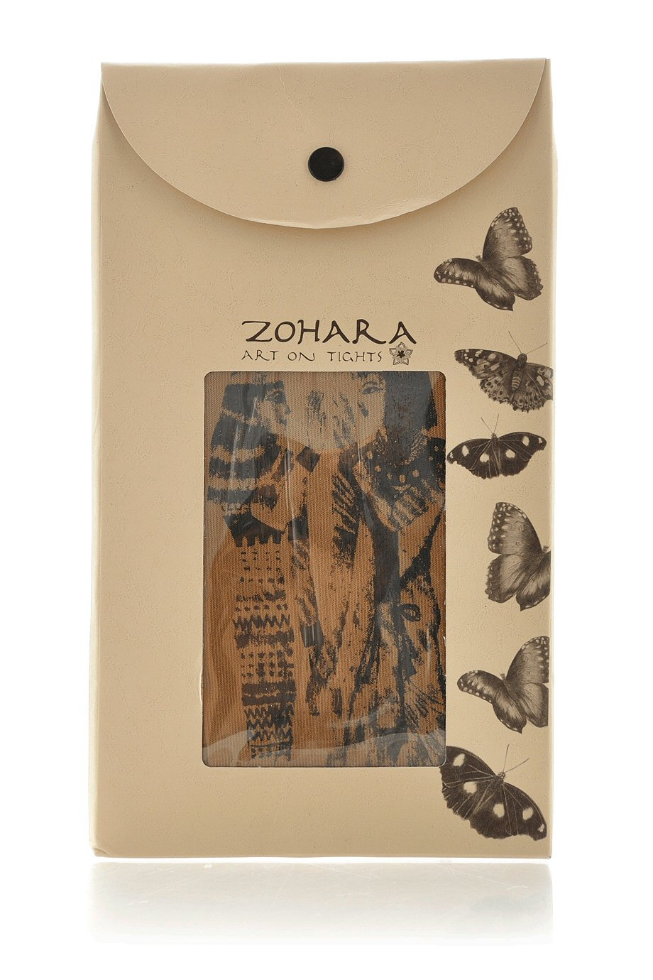 zohara-24