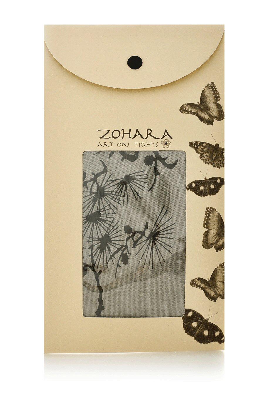 zohara-26