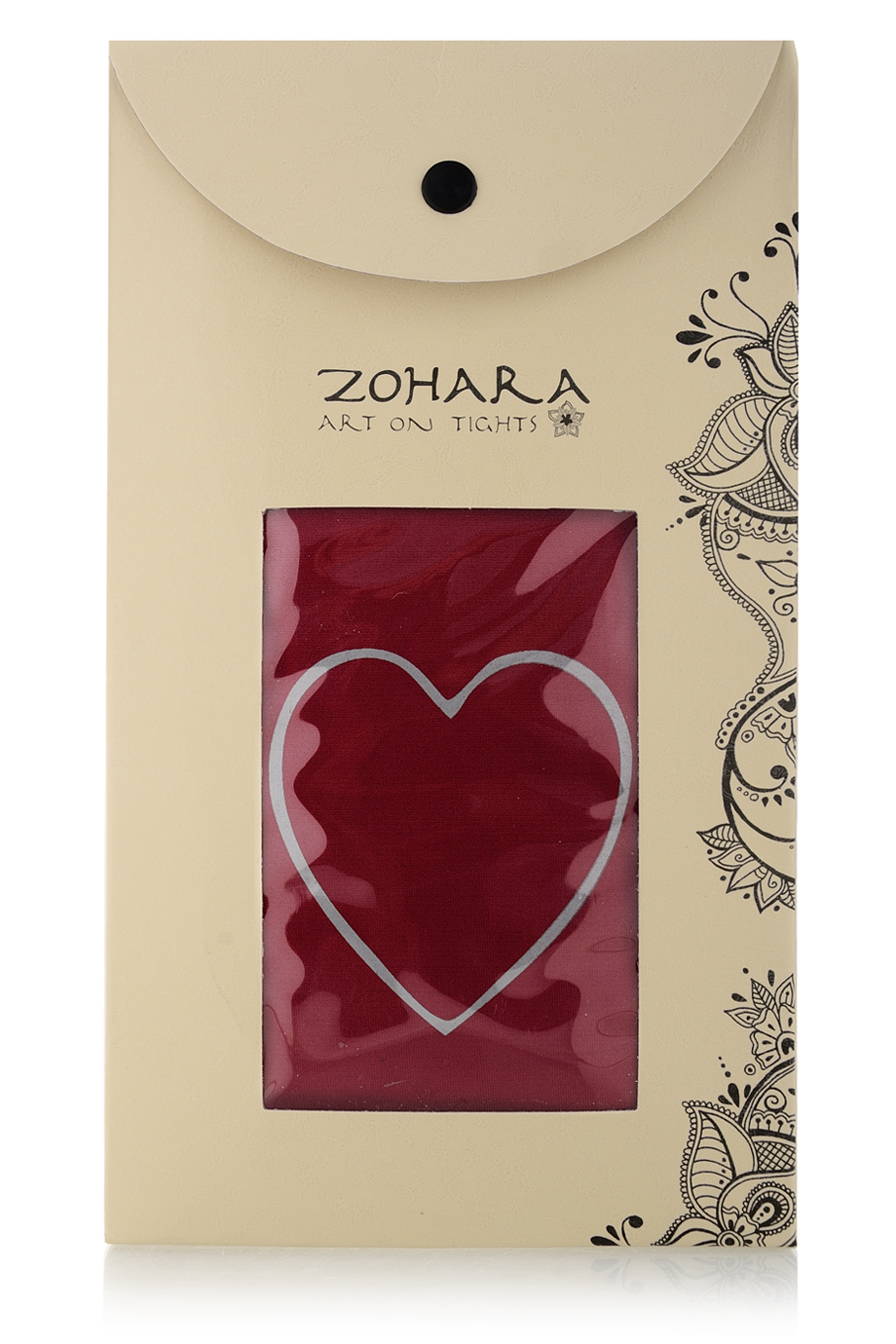 zohara-32