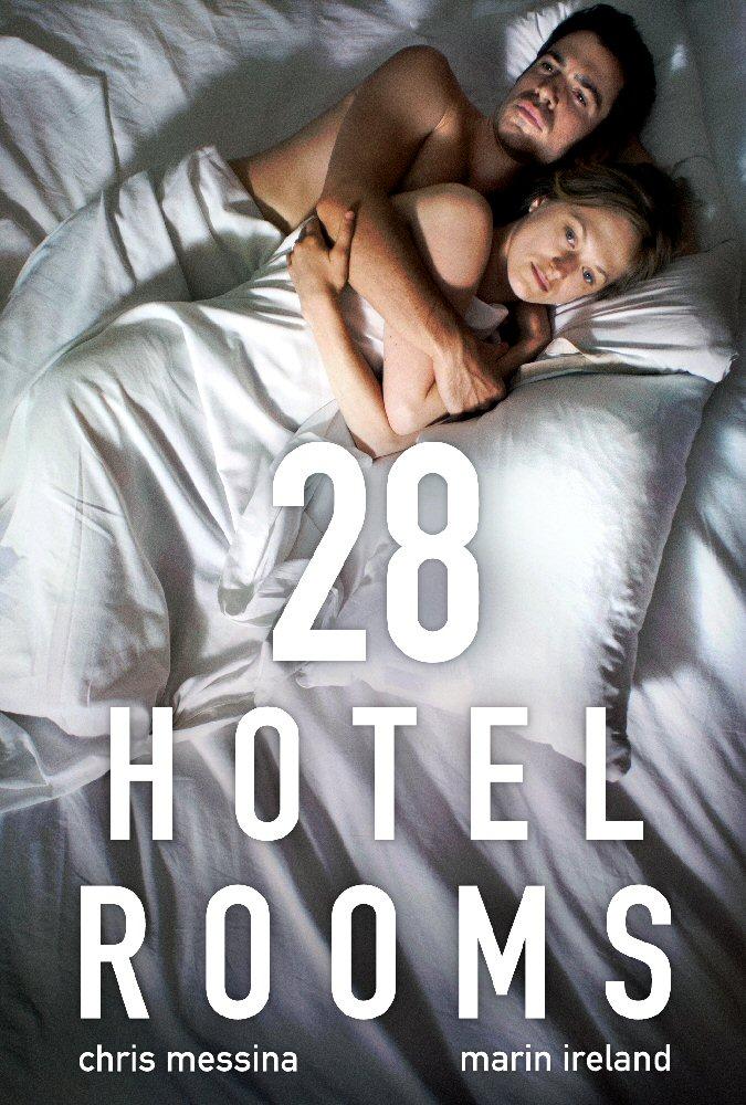 movie-28 hotel rooms