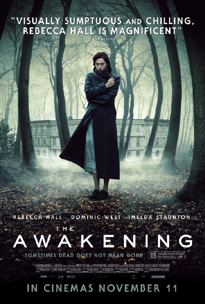 movie-awakening
