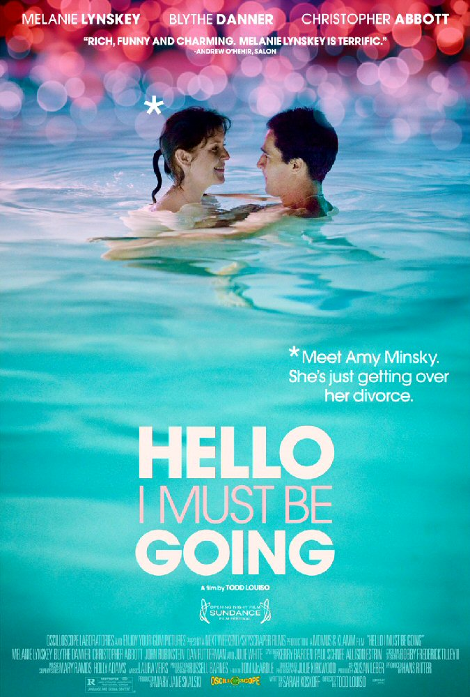 movie-hello i must be going
