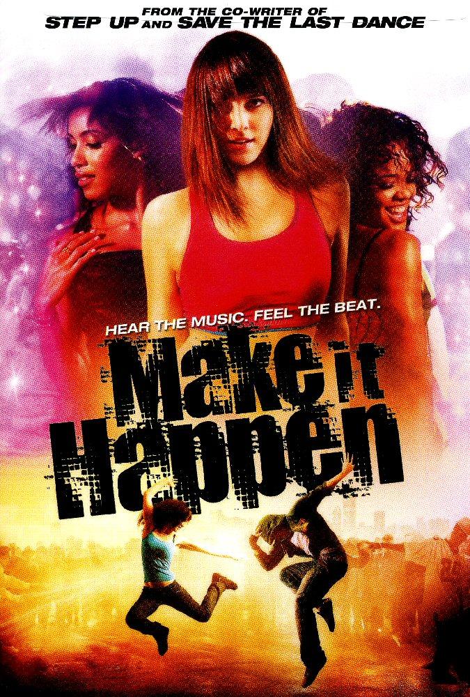 movie-make it happen