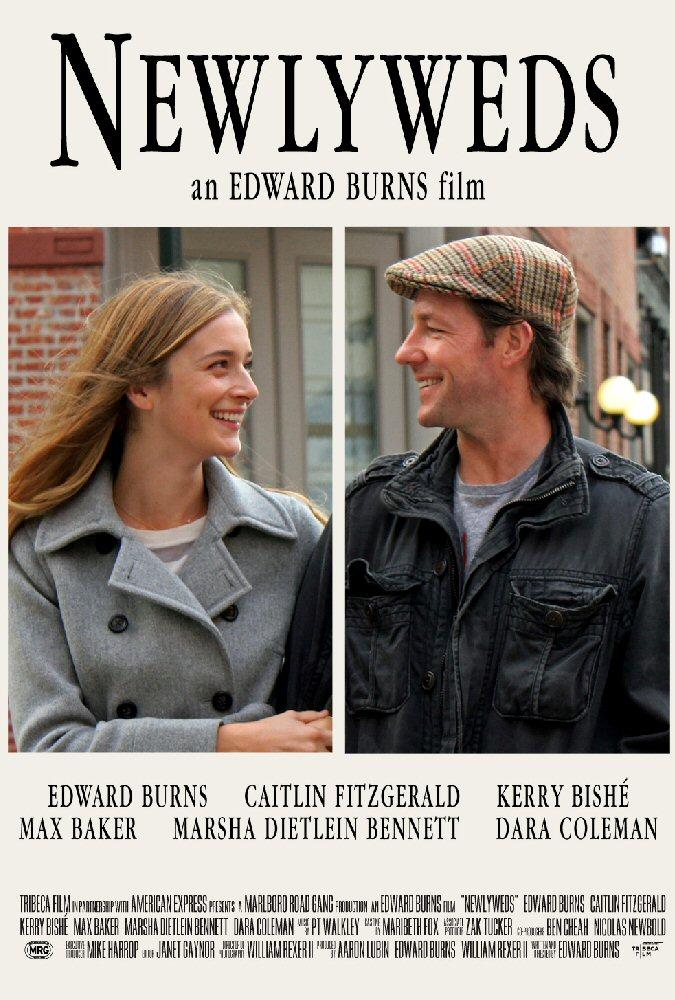 movie-newlyweds