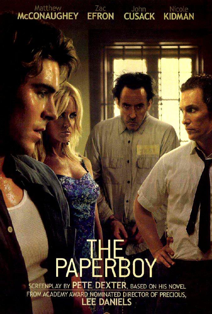 movie-paperboy