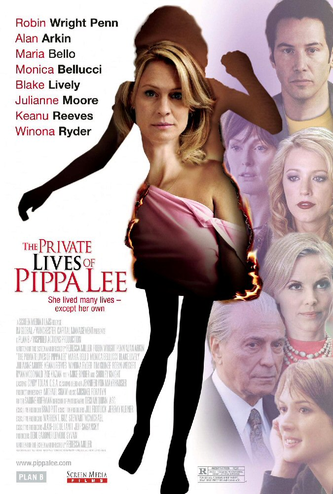 movie-private lives of pippa lee