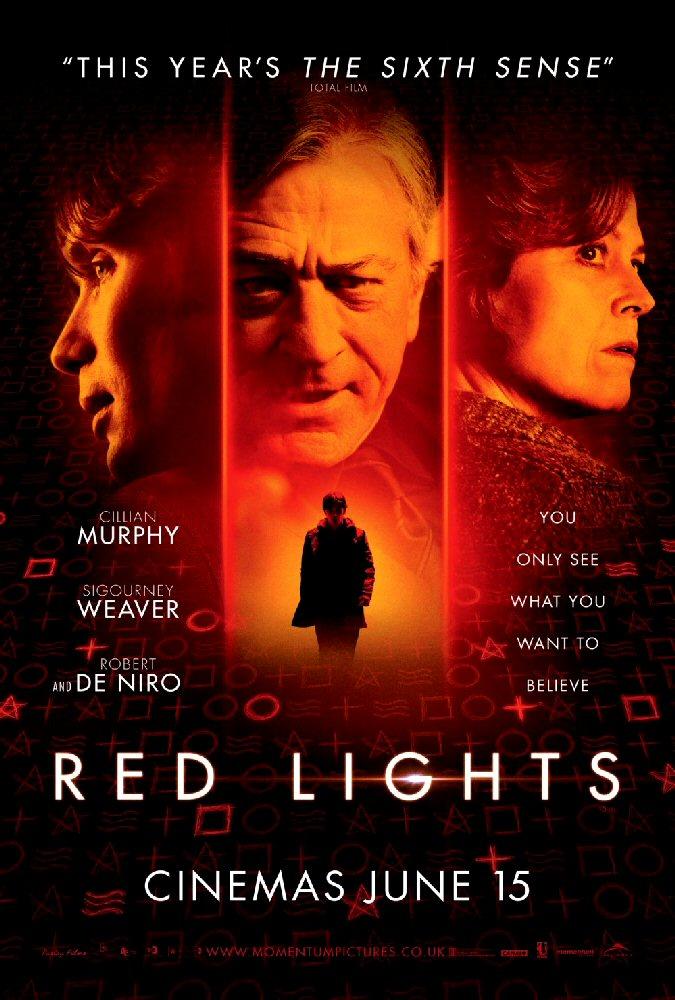 movie-red lights