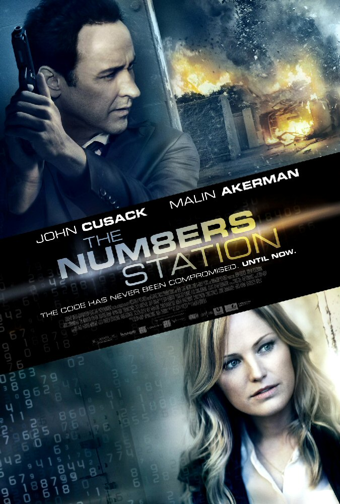 movie-the numbers station