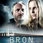 bron-00
