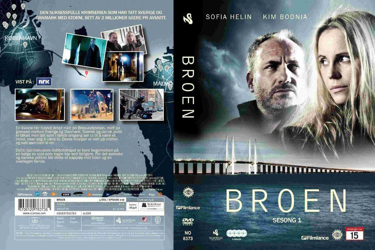 bron-01