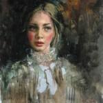Irene Sheri…