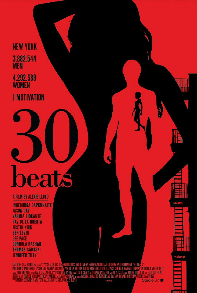 movie-30 beats