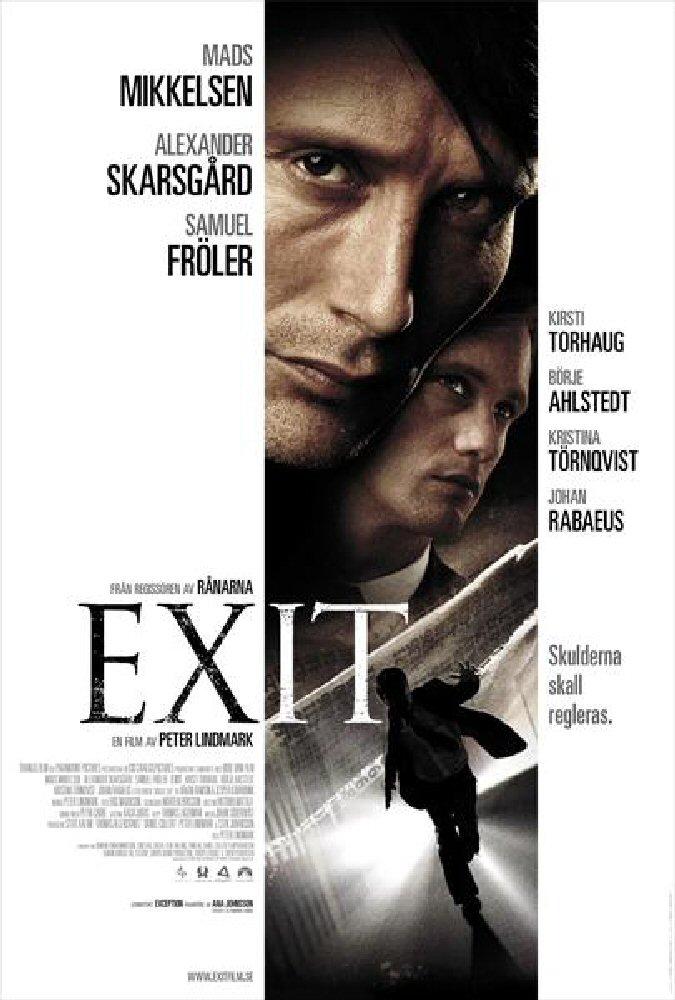 movie-exit