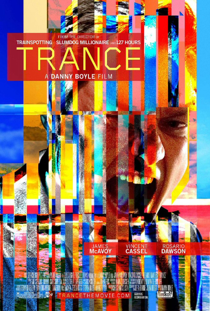movie-trance