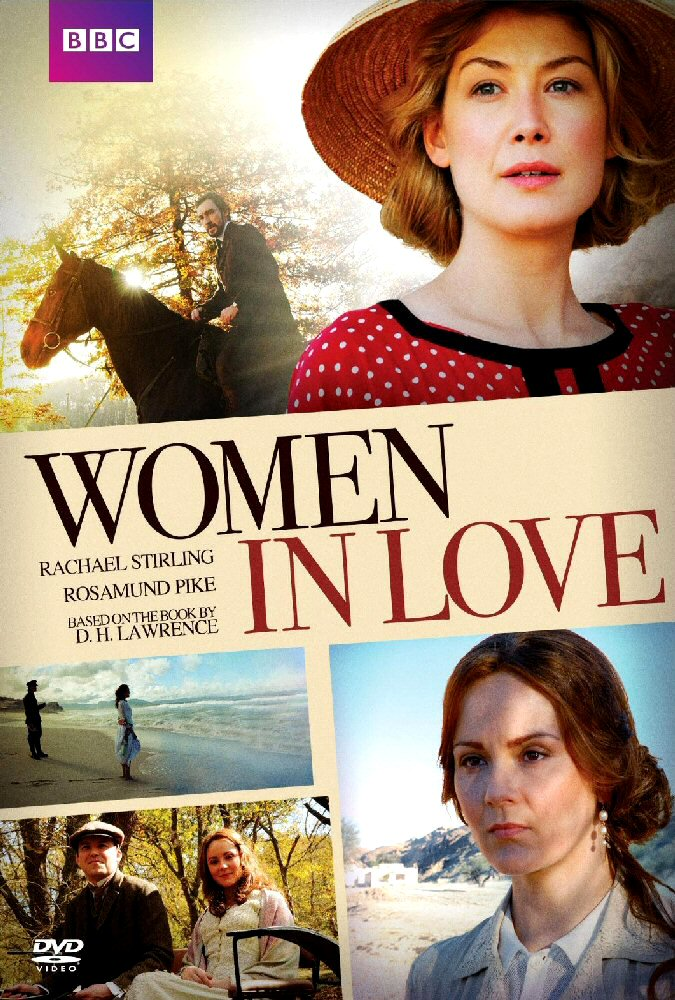 movie-women in love
