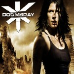 doomsday-00