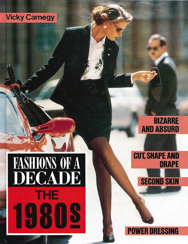 Decade-01