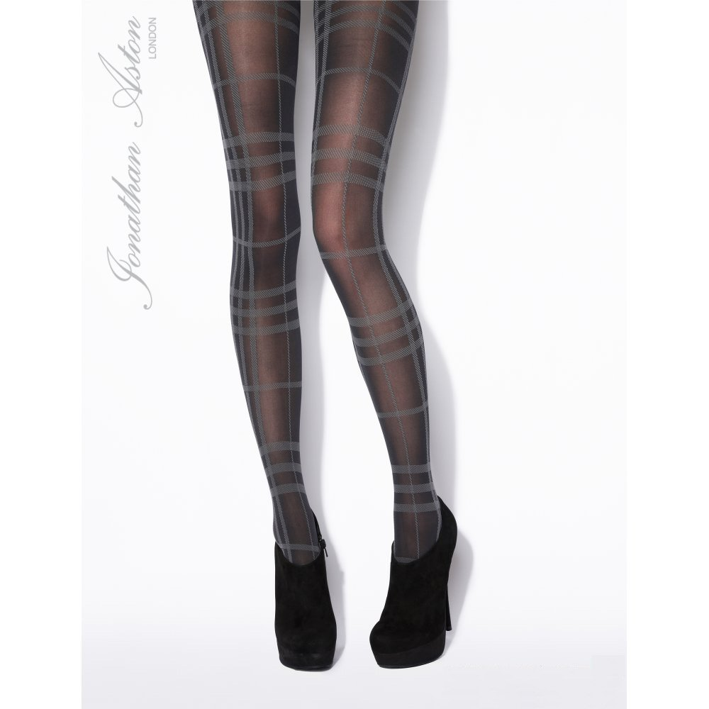 JA Tights-01