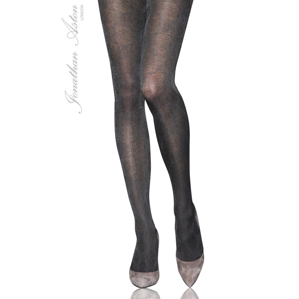 JA Tights-02