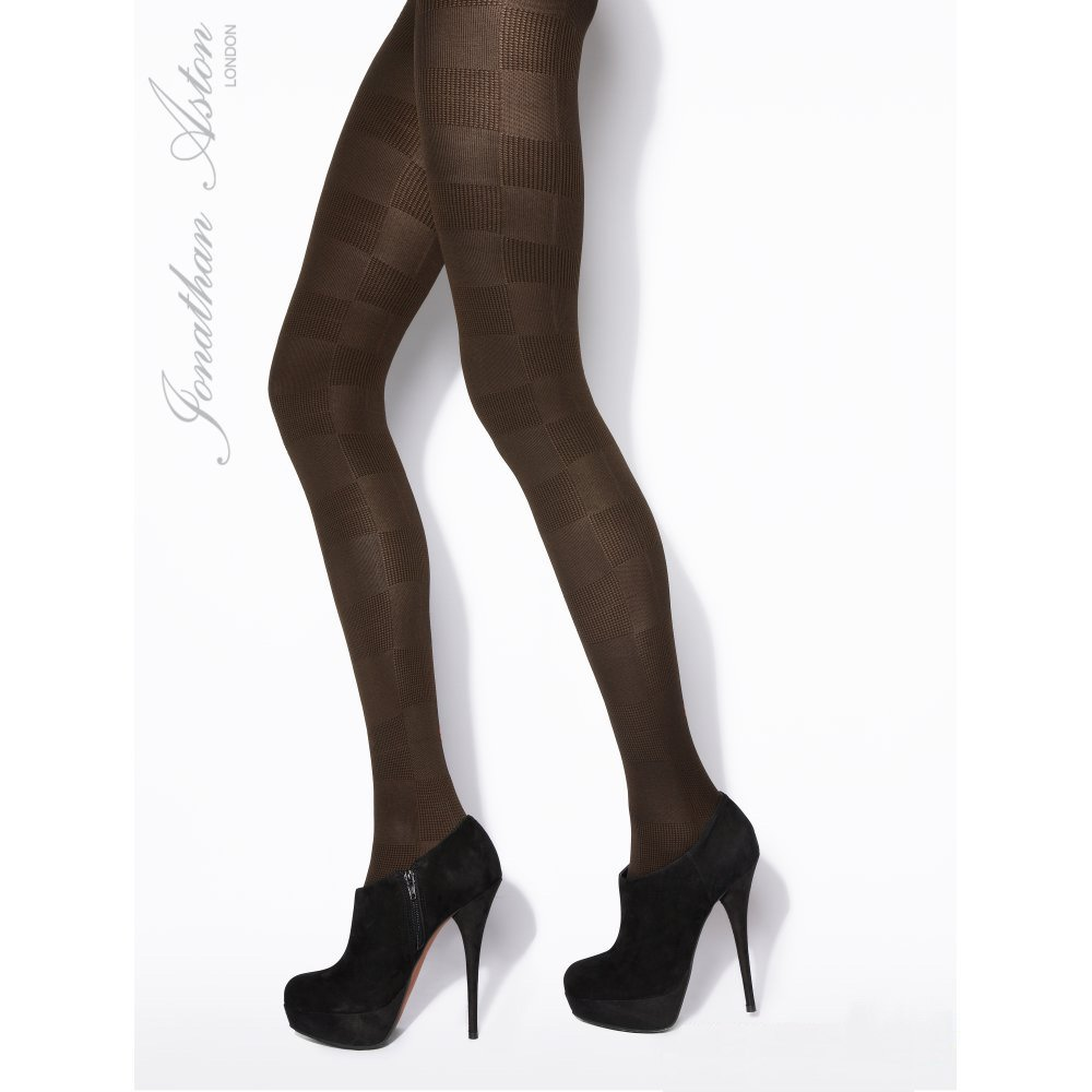 JA Tights-03