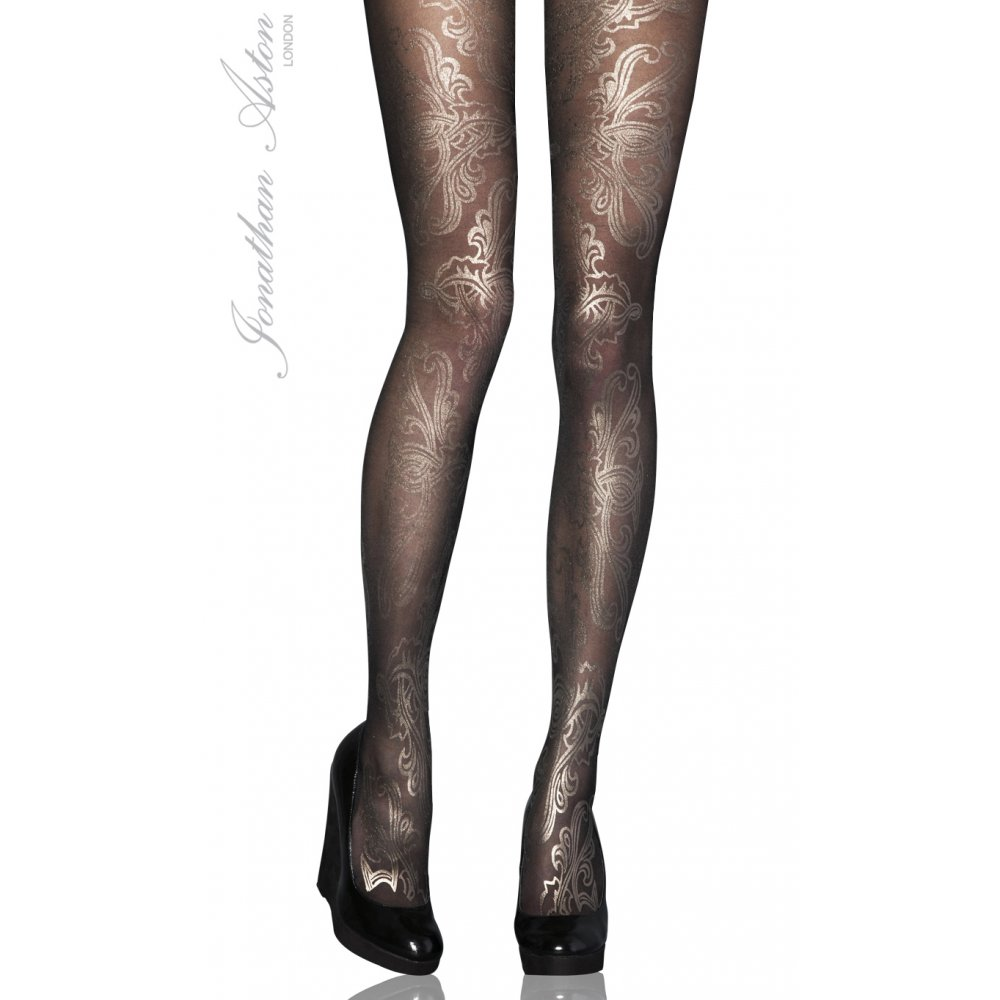JA Tights-04