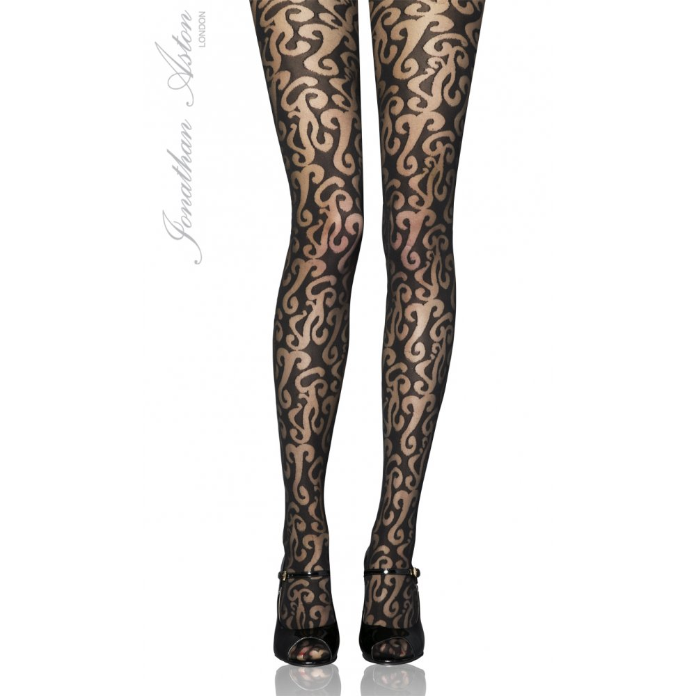 JA Tights-06