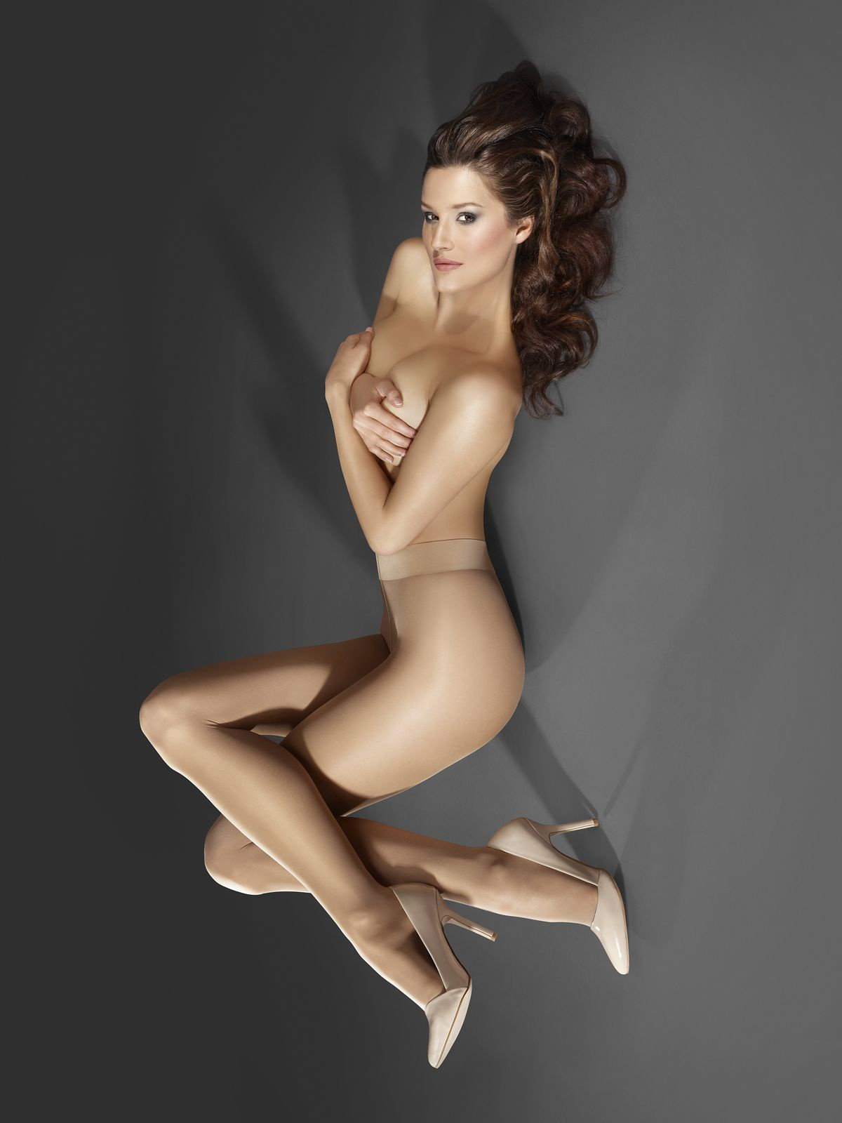 Marilyn Lux14-03