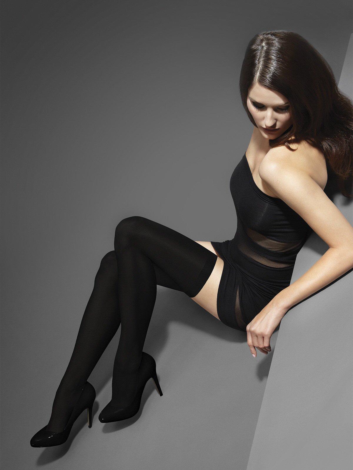 Marilyn Lux14-04