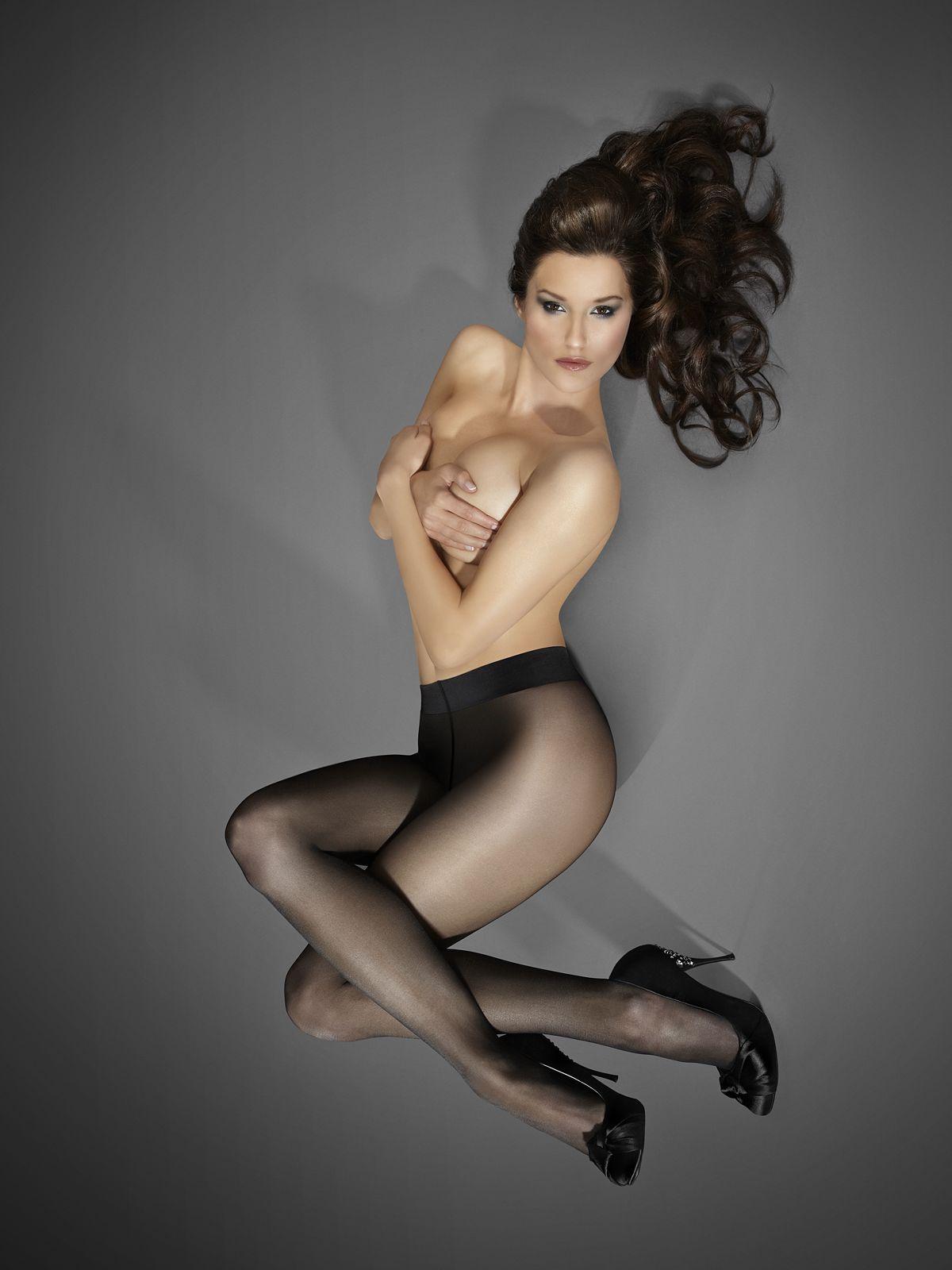 Marilyn Lux14-07