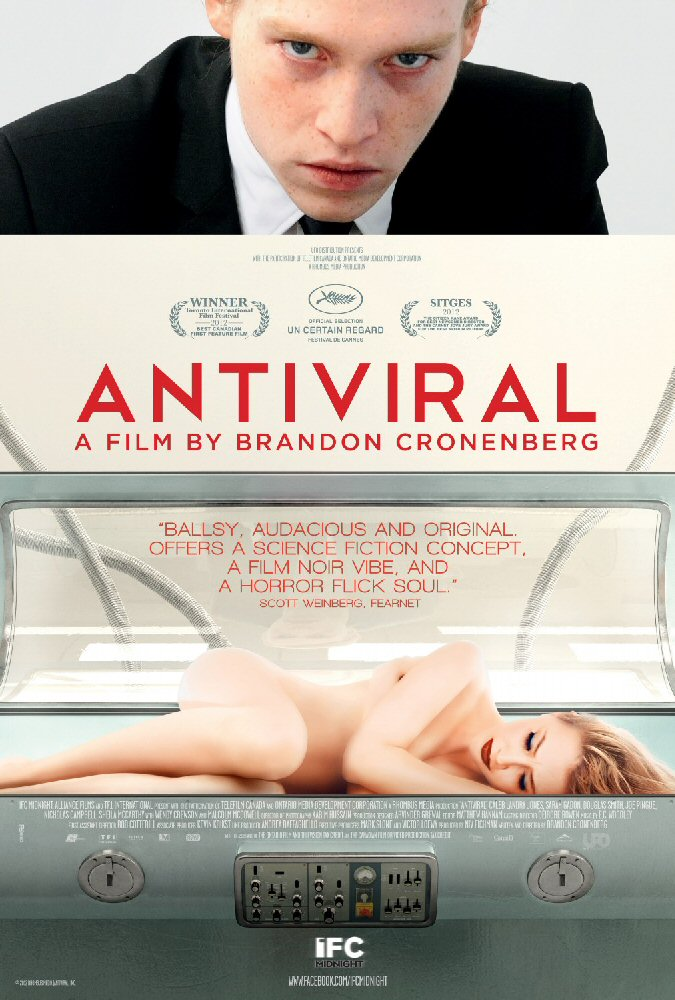 movie-antiviral
