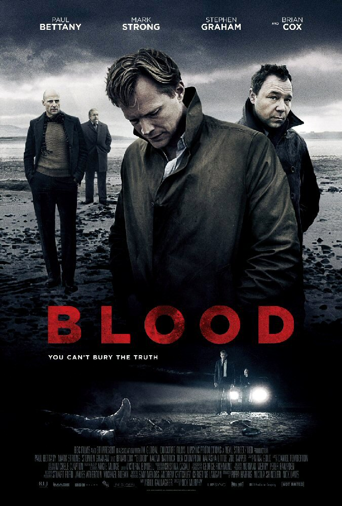 movie-blood