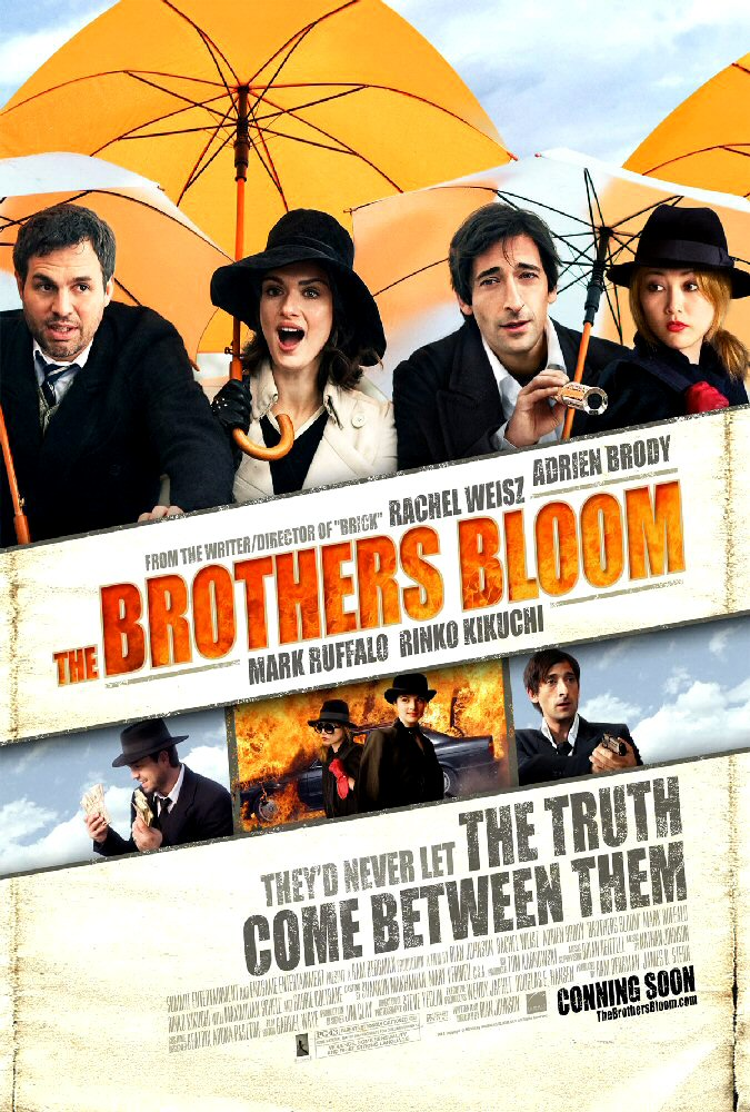 movie-brothers bloom