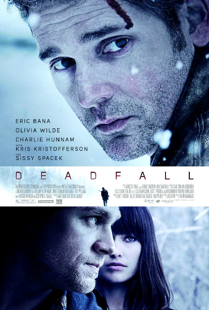 movie-deadfall