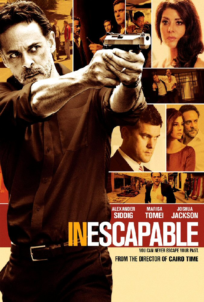 movie-inescapable