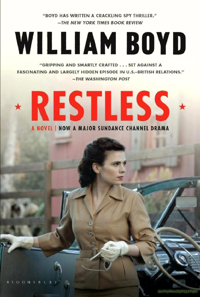 movie-restless