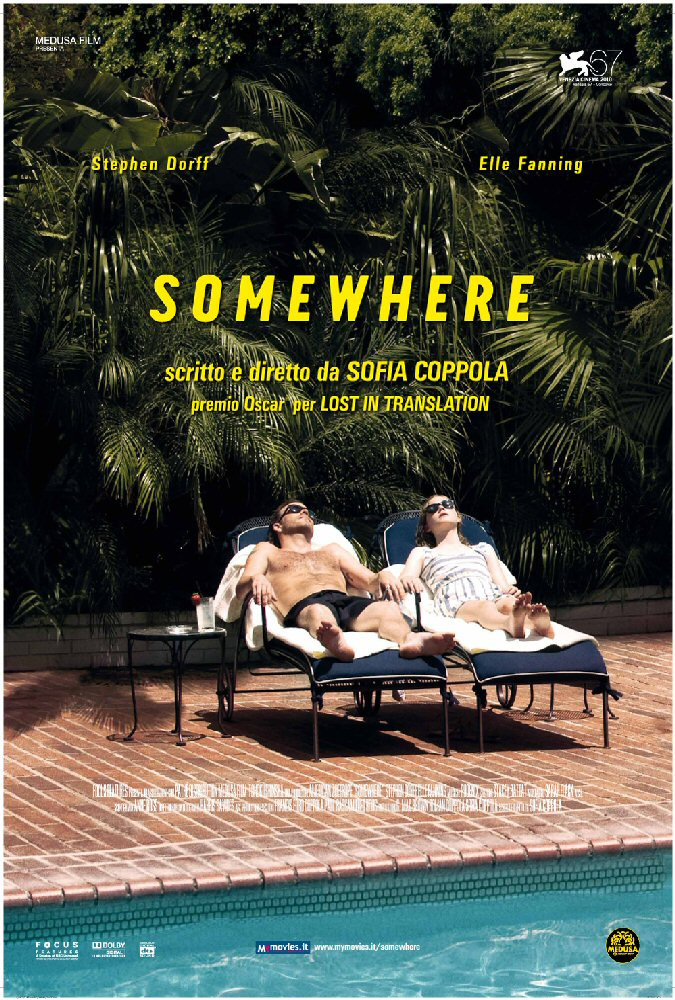 movie-somewhere