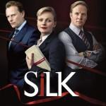 silk-00