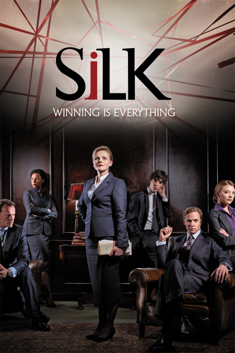 silk-01