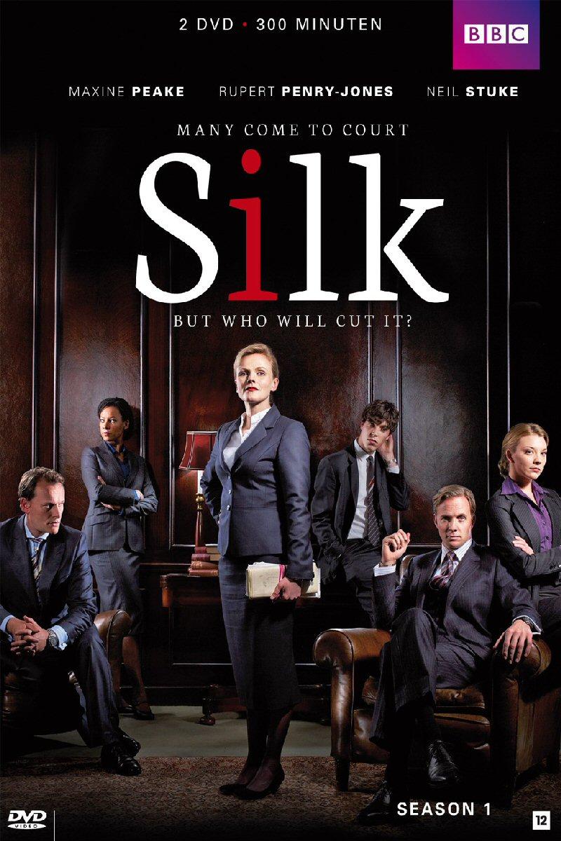 silk-02
