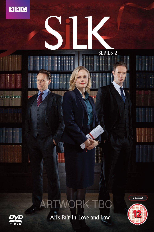 silk-04