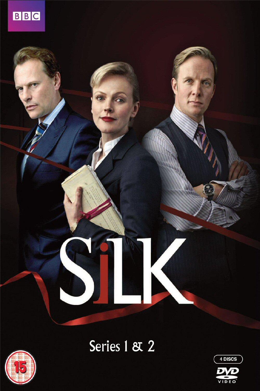 silk-05