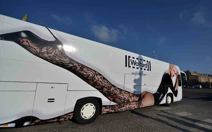 wolford bus-01
