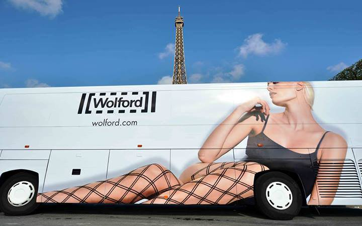 wolford bus-03