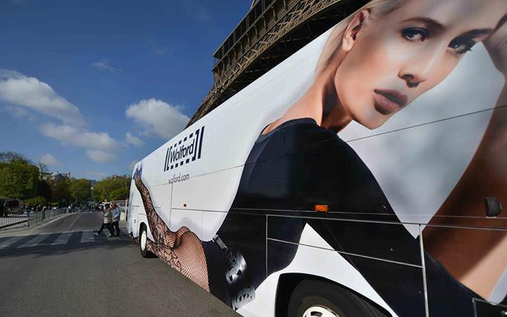 wolford bus-05