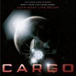 cargo-00