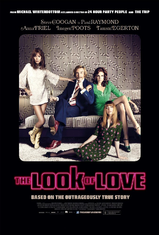 movie-look of love