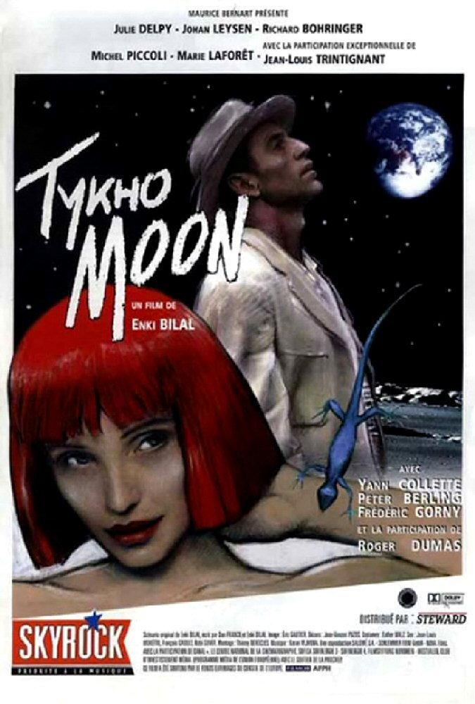 movie-tykho moon